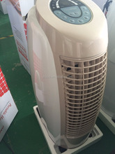 JHCOOL factory evaporative air cooler (JH163)