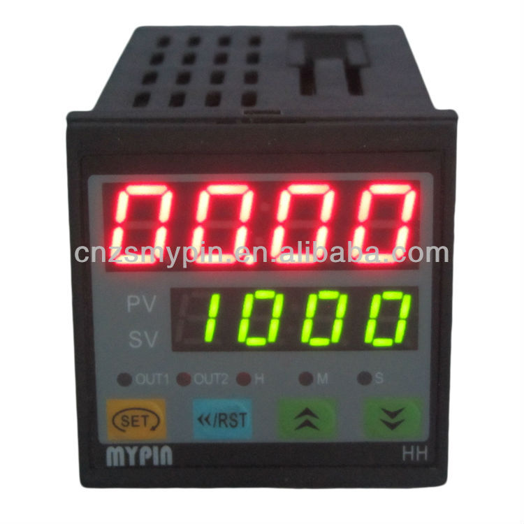 MYPIN Digital Counter / digital Timer relay (HH)