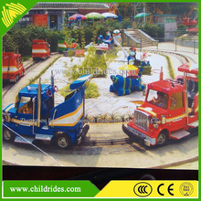 garden track train rides, backyard electric trains for sale