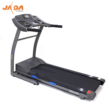JADA Home Inexpensive Cheap Best Fold Up Motorised Manual Running Machine Treadmills For Sale China Offers