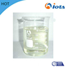 /product-detail/amino-silicone-oil-iota-100-as-good-emulsifying-60313200982.html
