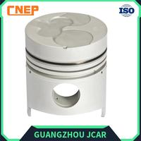 mitsubishi canter 4d33 engine piston for mitsubishi engine