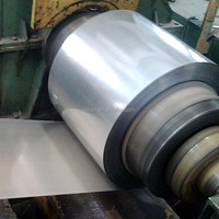 High Quality Stainless Steel (201 304 430 306)SS Steel Factory Price