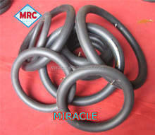 low price 2.75-17 golden boy motorcycle inner tube
