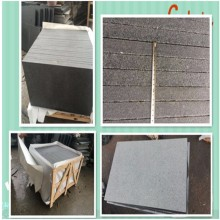 50*32*3 BH + bullnose swimming pool deck tiles