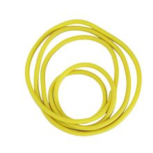 Elastic Bungee Cords With Loops