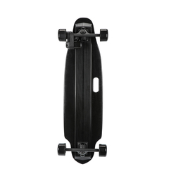 Adult Electric Skateboard with Maple Longboard Deck