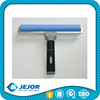 6Inch Esd Rubber Sticky Roller For Cleanroom Use