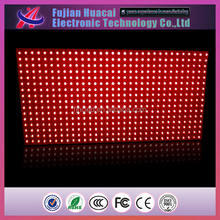 P10 running message text led display board,wireless led number display,p10 led module software