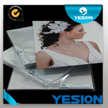 135gsm,150gsm, sticker water glue glossy a4 photo paper