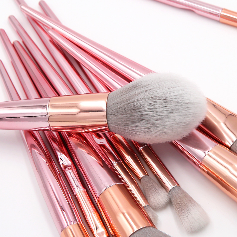 makeup brush (10).jpg