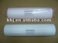 SMT Stencil Wipe Roll For DEK/MPM/Panasonic /Juki/Samsung Printing Machine