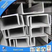 Hot selling round bar ss 316l with competitive price