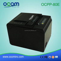 80mm thermal printer android (OCPP-80E)