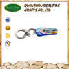 /product-detail/italian-souvenirs-wholesale-resin-key-ring-chain-printed-key-chains-for-sale-peschici-60542752128.html