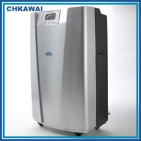chkawai dehumidifier machine