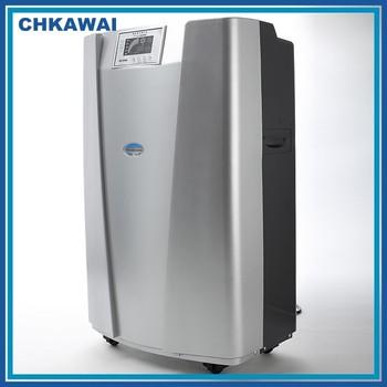 chkawai dehumidifier machine buy dehumidifier machine product on