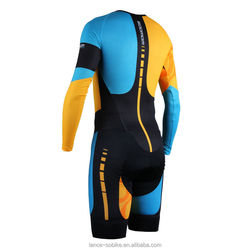 sobike brand specialized cycling skinsuit