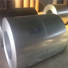 Building construction material hot dipped galvanized steel sheet in coil ASTM, DIN, GB, JIS, EN