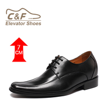 Wholesale Men Designer Guangzhou Factory Soft Genuine Leather Men Dress Shoes With OEM