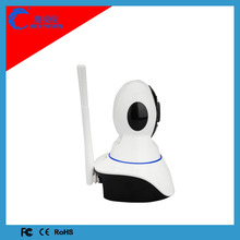 New product high quality dome house webcam