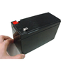 low price solar panel battery 12v 150ah for sale