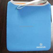 Wholesale 2014 High quality neoprene laptop bag/sleeve with a lot of colors