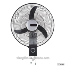 FB-45A(2) table fan power consumption 18 inch new electric wall fan