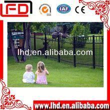 foldable metal pet fence Factory