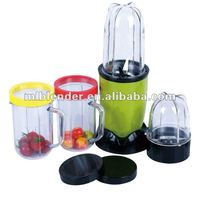 Hot Selling Mini Blender Smoothie Maker
