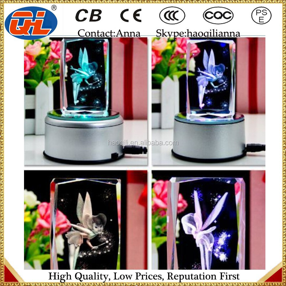 Factory supply desktop 3d crystal granite stone laser engraving machine|cheap table top co2 laser engraving machine price