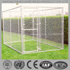 Hot sale high quality cheap mesh fencing for dogs( 10 year factory with ISO & CE)