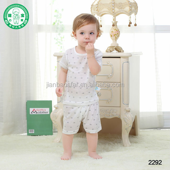 Sets baby clothes china manufacturer wholesale china fashion high