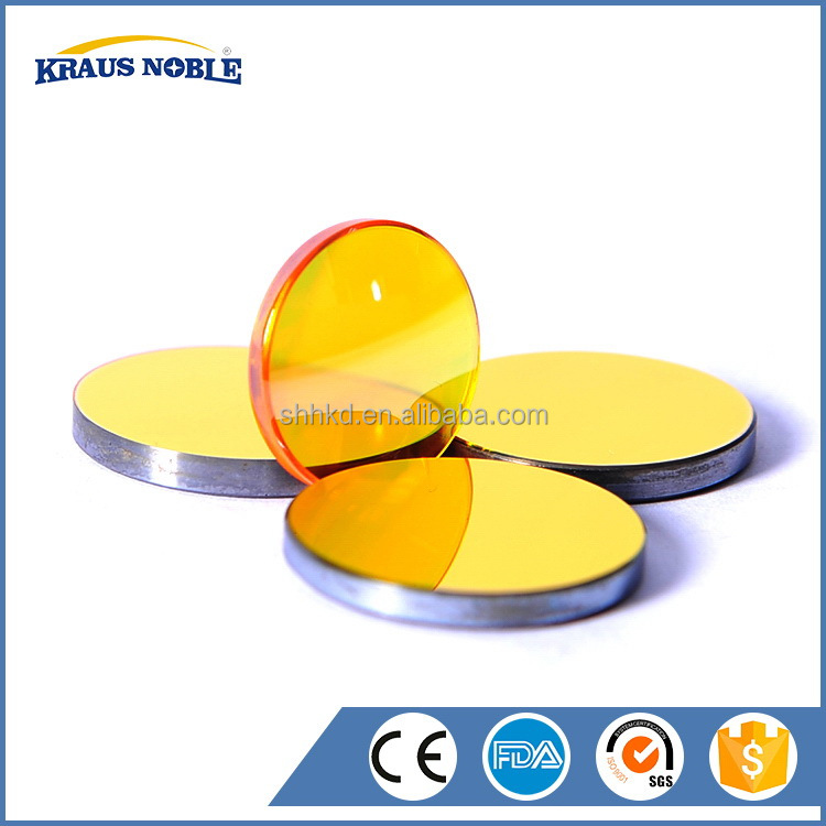 New product super quality 30mm laser mirrors mounts