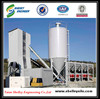 100Ton Cement Silo Price 100Ton Cement Silo For Sale