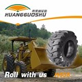 backhoe tire 17.5l-24