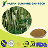 Cimicifuga racemosa extract/Black Cohosh Extract