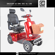 CE Approved 3 wheel BRI-S03 gy6 50cc scooter body partsac-01