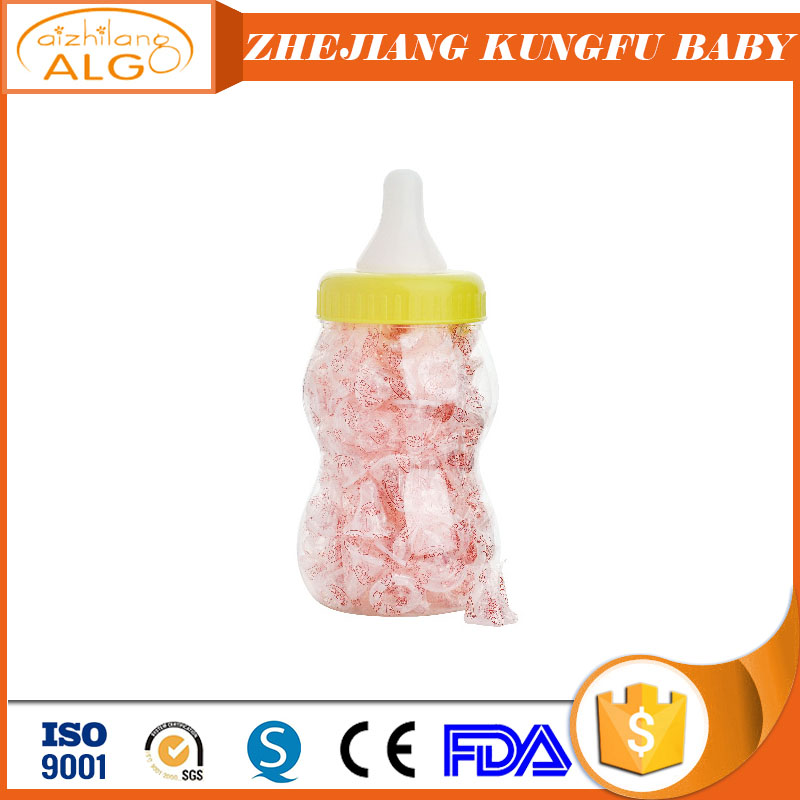 Yiwu silicone nipple for babies