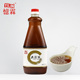 High quality 1.1L pickled use fish sauce with factory price