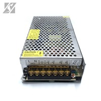 24V 100W 5A Power Supply For LED