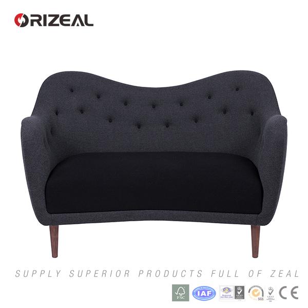replica designer sofa furniture furniture design furniture product on