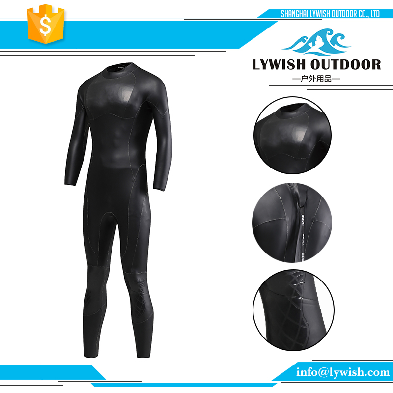 Graphics customization Novelty wetsuit shorty