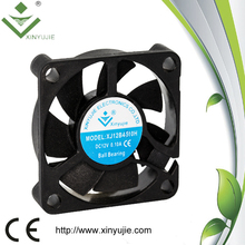 exhaust ventilation axial fan quiet royal cooling fan