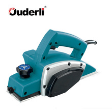 Ouderli Wood Working Hand Planer Machine 500W Electric Planer M1B-ODL-1900B