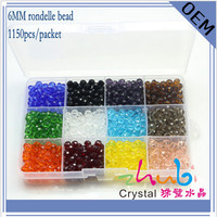 Fashion Jewelry Beads,Beads For Garment Accessories,Decorative Loose Diy Beads
