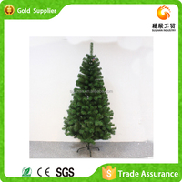 China Factory Custom Hot Sale Christmas Tree Lot Supplies