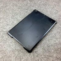 Good quality classical cover for ipad5