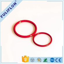 High Quality silicone oring