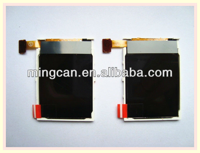 Replacement for 2630 lcd screen